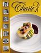 Thuries Magazine Gastronomie N° 291 Juin 2017