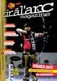 Tir à l'Arc Magazine  N° 36 Février 2017