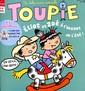 Toupie N° 396 August 2018