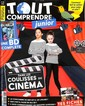 Tout comprendre junior N° 65 April 2018