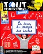 Tout comprendre junior N° 68 August 2018