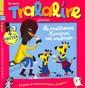 Tralalire N° 208 February 2018