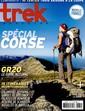 Trek Magazine N° 170 Juillet 2016