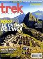 Trek Magazine N° 174 Mars 2017