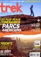 Trek Magazine N° 173 Décembre 2016