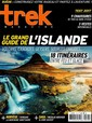 Trek Magazine N° 175 Avril 2017