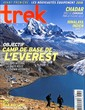 Trek Magazine N° 178 Août 2017