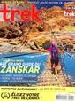 Trek Magazine N° 181 February 2018