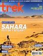 Trek Magazine N° 180 Décembre 2017