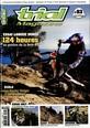 Trial magazine N° 83 Février 2017