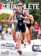 Triathlete N° 368 Janvier 2018