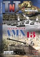 Trucks and tanks magazine N° 62 Juin 2017