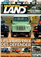 Univers Land N° 48 Avril 2017