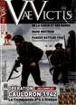 Vae Victis + Jeu N° 131 Décembre 2016