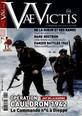 Vae Victis N° 131 Décembre 2016