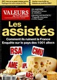 Valeurs Actuelles N° 4161 Août 2016