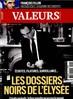Valeurs Actuelles N° 4191 Mars 2017