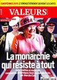 Valeurs Actuelles N° 4251 May 2018