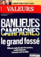 Valeurs Actuelles N° 4252 May 2018