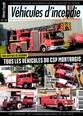 Véhicules d'incendie Magazine N° 29 Janvier 2017