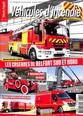Véhicules d'incendie Magazine N° 32 Août 2017
