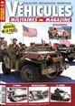 Véhicules militaires N° 3 June 2015