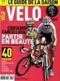 Vélo Magazine N° 537 Janvier 2016