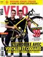 Vélo Magazine N° 545 Septembre 2016