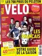 Vélo Magazine N° 548 Février 2017