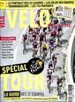 Vélo Magazine N° 564 July 2018