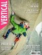 Vertical magazine N° 62 Avril 2017