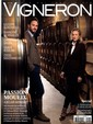 Vigneron magazine N° 28 Mars 2017