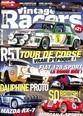 Vintage Racers N° 21 Janvier 2018