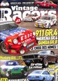 Vintage Racers N° 22 March 2018