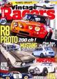 Vintage Racers N° 23 May 2018