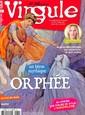 Virgule N° 160 March 2018
