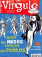 Virgule N° 163 June 2018