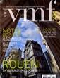 VMF N° 271 Décembre 2016