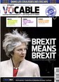 Vocable All English N° 421 Février 2017