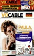 Vocable Allemand + CD Audio N° 744 Mars 2017