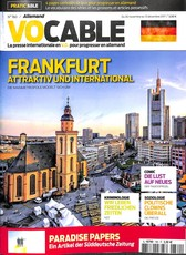 Vocable Allemand N° 776 July 2018