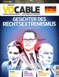 Vocable Allemand N° 774 June 2018