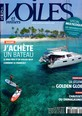Voiles et voiliers N° 555 Avril 2017