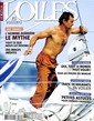 Voiles et voiliers N° 568 May 2018