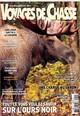Le Magazine des Voyages de Chasse N° 50 Janvier 2017