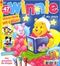 Winnie N° 365 Février 2016