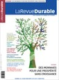 La revue durable N° 46 August 2012