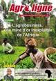 Agroligne N° 80 December 2012