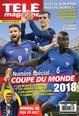 Télé Magazine N° 2839 September 2012