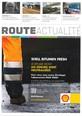 Route Actualité